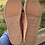 Size 2 Youth OLD NAVY Pink Suede Shoes