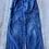 Size 7 Carpenter Jeans