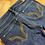Size 3 Short HOLLISTER Jeans