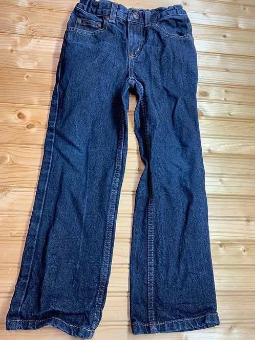 Size 6 ARIZONA Jeans