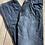 Size 14 Slim RTE 66 Straight Leg Jeans