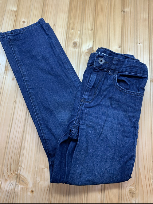Size 10 CHILDREN'S PLACE Straight Leg Jeans