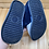 Size 7 Lil' Kids Minion Slippers