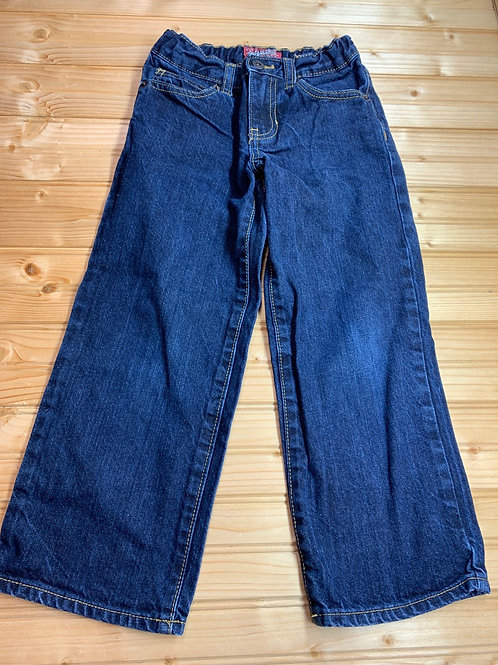Size 6 OLD NAVY Jeans