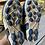 Size 10 Lil Kids Blue Soccer Cleats