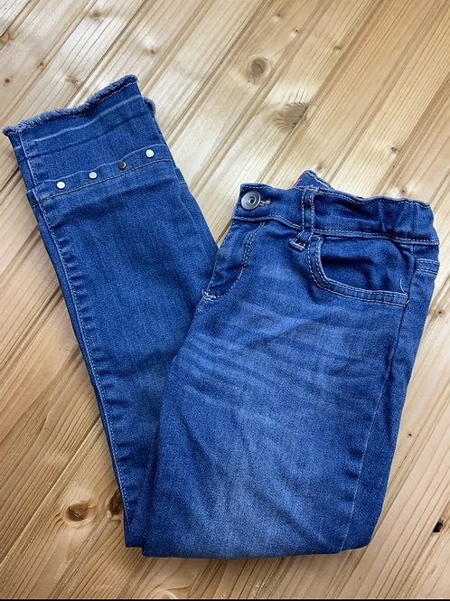 Size 6 CHILDREN'S PLACE Super Skinny Jeans
