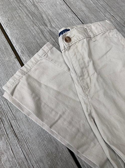 Size 12 Light Tan Pants