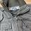 Size S (10?) PLUGG Cropped Jacket