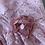 Size 18m Pink Lace Dress