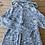 Size 8? Knit Hoodie