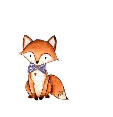 Boy Fox with Bow.png