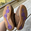 Size 10 Lil Kids Moccasin Boots