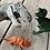 Dino Toy Trio