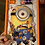 MINIONS OPERATION Game