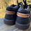 Size 6 Toddler HUSH PUPPIES Brown Boots