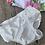 Size 18m CARTER'S Spring Floral Dress