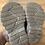 Size 6 Little Kids SKECHERS Blue Sneakers bottom