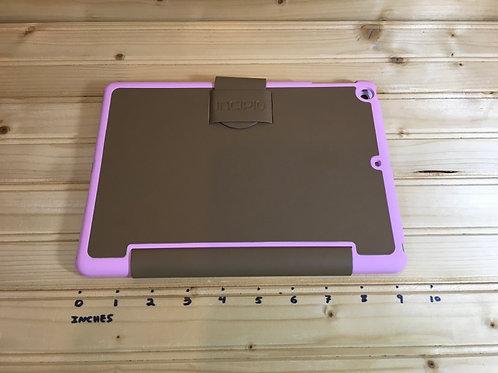 INSIPIO Lexington Tablet iPad Air Cover NEW