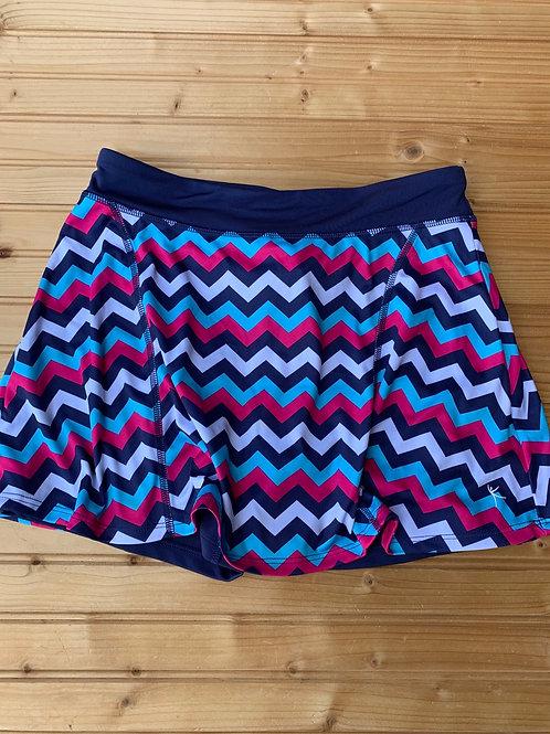 Size 14/16 Girls Athletic Skort