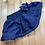 Size 0-3m Jean Skirt