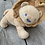 Plush Lion Stuffed Animal