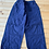 Size 3T OSHKOSH Navy Pants