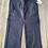 Size 4 DOCKERS New Dark Navy Dress Pants