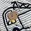 Size 0-3m GERBER Chipmunk Driver Cotton PJ
