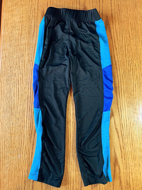Size 14/16 Girls Cropped Legging