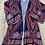 Size M/L Maternity XHILERATION Light Cardigan