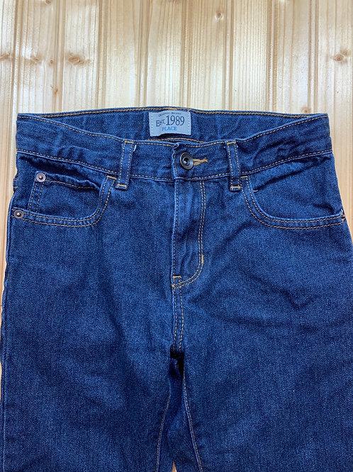 Size 10 Slim CHILDREN'S PLACE Skinny Jeans