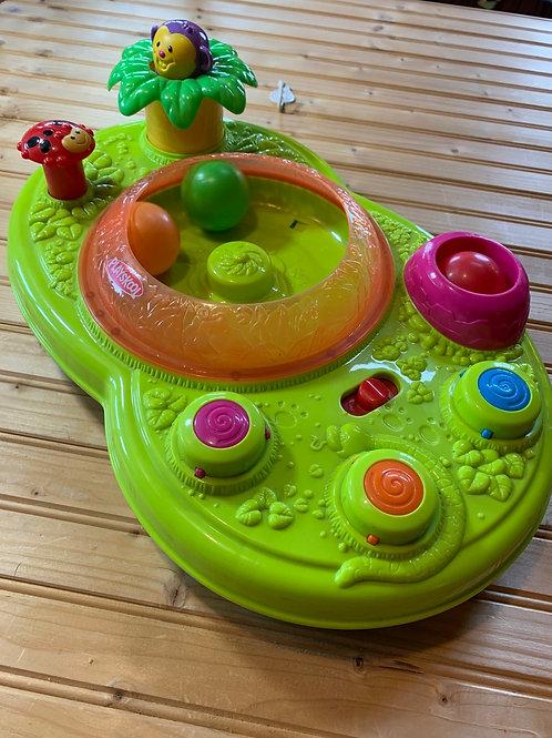 PLAYSKOOL Air Ball Toy