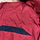 Size 4T LL BEAN Red Jacket