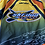 Size S SKI-DOO Team Bombadier Shirt