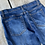 Size 10 Girls CHILDREN'S PLACE Super Skinny Jeans