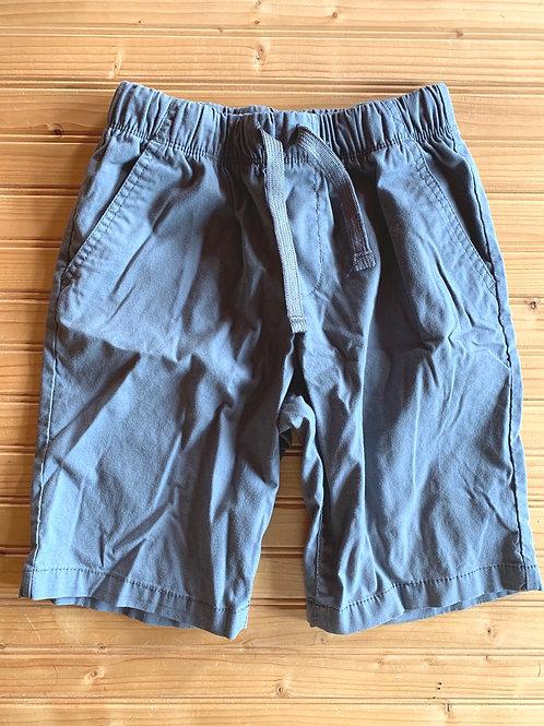 Size 10/12 Grey Shorts