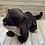Plush Otter