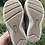 Size 12 Kids SPERRY Tan Shoes