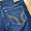 Size 3R HOLLISTER Jeans