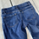 Size 10 Girls CHILDREN'S PLACE Skinny Jeans
