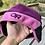 Size 3Y OR WINDSTOPPER Purple Cap