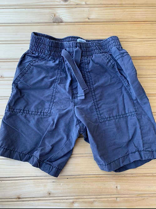 Size 2T OLD NAVY Shorts