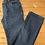 Size 12 Reg Girls Embellished Jeans