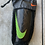 NIKE Mercurial Youth Shin Guard Set