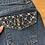 Size 12 Reg Girls Embellished Jeans back