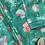 Size 2T CARTER'S Sleepy Owls Fleece PJ