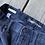 Size 18R GAP KIDS Navy Corduroy Pants