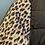 Size 8 BONGO Brown Jacket