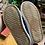 Size 11 Kids HIGHLAND Pizza Shoes