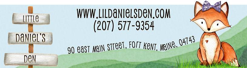 Horizontal LDD Logo CROPPED.jpg